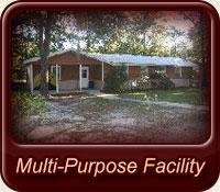 facilities03